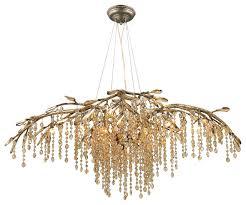 Traditional Chandelier Traditional Chandeliers At Home And Interior Design Ideas
