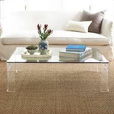 disappearing coffee table wisteria