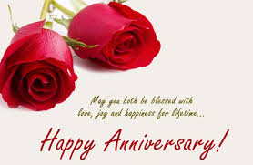 Wedding Anniversary Wishes For Husband 100 Happy Wedding Anniversary Wishes For Wife Husband Parents