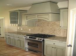 sellers kitchen cabinet shocking page of sellers kitchen cabinet tags sage green image for