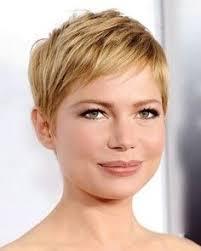 short hairstyles for plu cut hairstyles pixie plu view http haircut haydai com