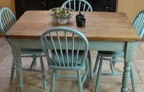 Farmhouse Kitchen Tables And Chairs Foter - Farmhouse kitchen tables