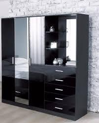 marvelous decoration gloss wardrobe buy hygena atlas 2 door grey