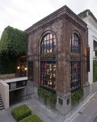 Home Store Design Quarter Clio Image Awards 2014 Winners Design Store Opening Of Rrl