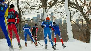 winter events in minneapolis meet minneapolis