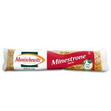 manischewitz latke mix allergen tags peanut free