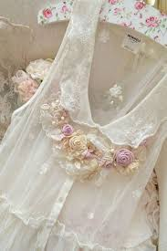 Shabby Chic Clothing For Women by 269 Best Shabby Chic Clothing Images On Pinterest Magnolia Pearl