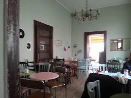 Wohnzimmer Cafe Bar Wohnzimmer Dresden Tagify Us Tagify Us