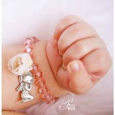 baby jewelry baptism 22 lovely exles of baptism jewelry jewelry