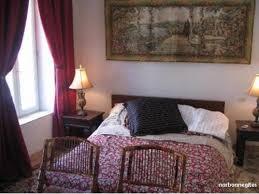 chambres d h es narbonne place des jacobins chambre d hôtes à narbonne