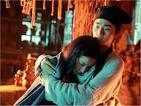 Yifei Liu and Shao-qun Yu in A Chinese Ghost Story (2011) Movie ...