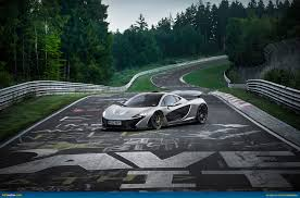koenigsegg nurburgring ausmotive com mclaren u0027s official statement on p1 nürburgring lap