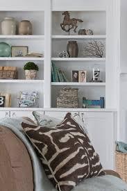 Decorating Bookshelves Ideas by 269 Best Shelf U0026 Decor Ideas Images On Pinterest Book Shelves