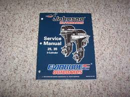 100 1992 20hp evinrude repair manual evinrude impeller kit