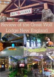 Massachusetts travel pony images 26 best new england boston ma great wolf lodge images on jpg