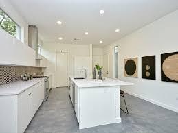 asticot blanc dans la cuisine vers blanc cuisine vers blanc cuisine vers blanc dans la