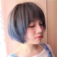 does the swag haircut work for fine hair best 25 pageboy haircut ideas on pinterest bob with fringe fine