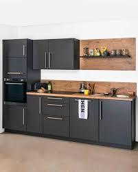 avis sur cuisine mobalpa déco cuisine mobalpa prix 724 nimes 03001559 laque