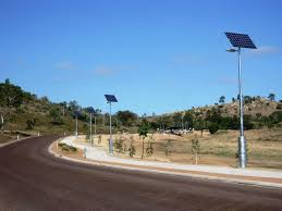 Best Solar Garden Lights Review Uk by Solar Pathway Lights Home Designs