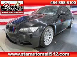 bmw ramsey service used bmw m3 for sale in ramsey nj 07446 bestride com