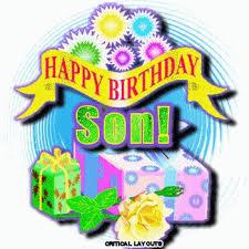 25 unique son birthday cards ideas on pinterest birthday cards