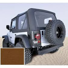 how to store jeep wrangler top 53 best jeep tops free shipping images on jeep store