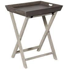 Mango Wood Side Table Tables U0026 Desks Furniture Furniture U0026 Accessories Cotterell