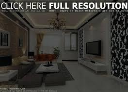 free interior design ideas for home decor home decor photos free ecofloat info
