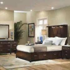 Bett Im Schlafzimmer Nach Feng Shui Gemütliche Innenarchitektur Gemütliches Zuhause Schlafzimmer