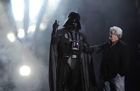 Star Wars Office Original U0027star Wars U0027 Trilogy Will Be Rereleased In Theaters In A