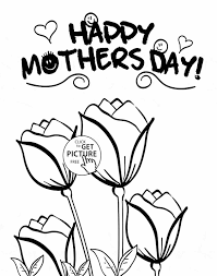 mom coloring pages mothers day coloring pages motherus day coloring page for kids
