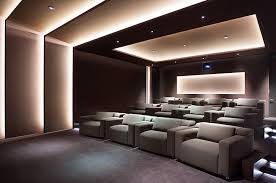 home theatre interior home cinema furniture search indoor nights