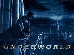 halloween movies wallpaper best halloween films 28 underworld and sequels the