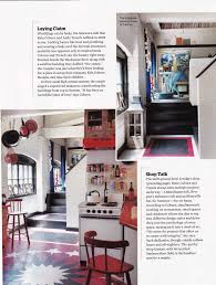 ri monthly home design 2016 press kyla coburn designs