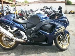 suzuki hayabusa in california for sale used motorcycles on
