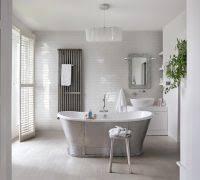 bathroom wall lights traditional bathroom modern with contemporary
