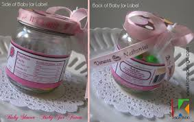 baby shower favor ideas for girl baby shower favors girl ideas in smartly diy baby shower party
