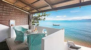 chambre d hote thailande chambre d hote en thailande fresh home hi res wallpaper photographs