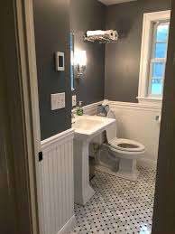 barn bathroom ideas pottery barn bathroom shelves pottery barn bathroom ideas to