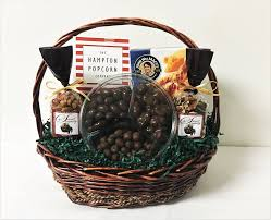food basket gifts sweet serenity gourmet foods baskets gifts home