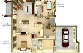 small floor plans cottages small floor plans cottages small home building plans simple house
