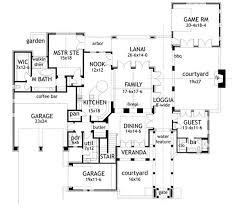 home floor plans california super cool ideas 11 new home floor plans california house at dream