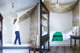bricolage chambre 6 projets de bricolage pour rehausser votre chambre à coucher