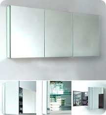 replacement mirror glass for bathroom cabinet replacement mirror for medicine cabinet s replacement mirror glass