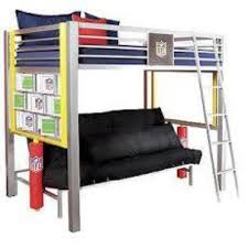 Rooms To Go Kids Loft Bed by Find More Rooms To Go Nfl Bunk Bed Set For Sale At Up To 90 Off