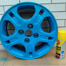 paint car wheels online paint car wheels for sale