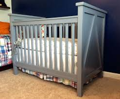 crib with changing table burlington white baby cribs cheap crib with attached changing table walmart