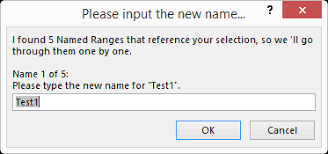 quickly changing or deleting named ranges redux u2013 daily dose of excel