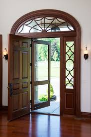 Home Interior Arch Design Exterior Design Awesome Trustile Doors For Home Decoration Ideas