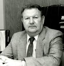 nasa mourns loss of kennedy test director norm carlson nasa